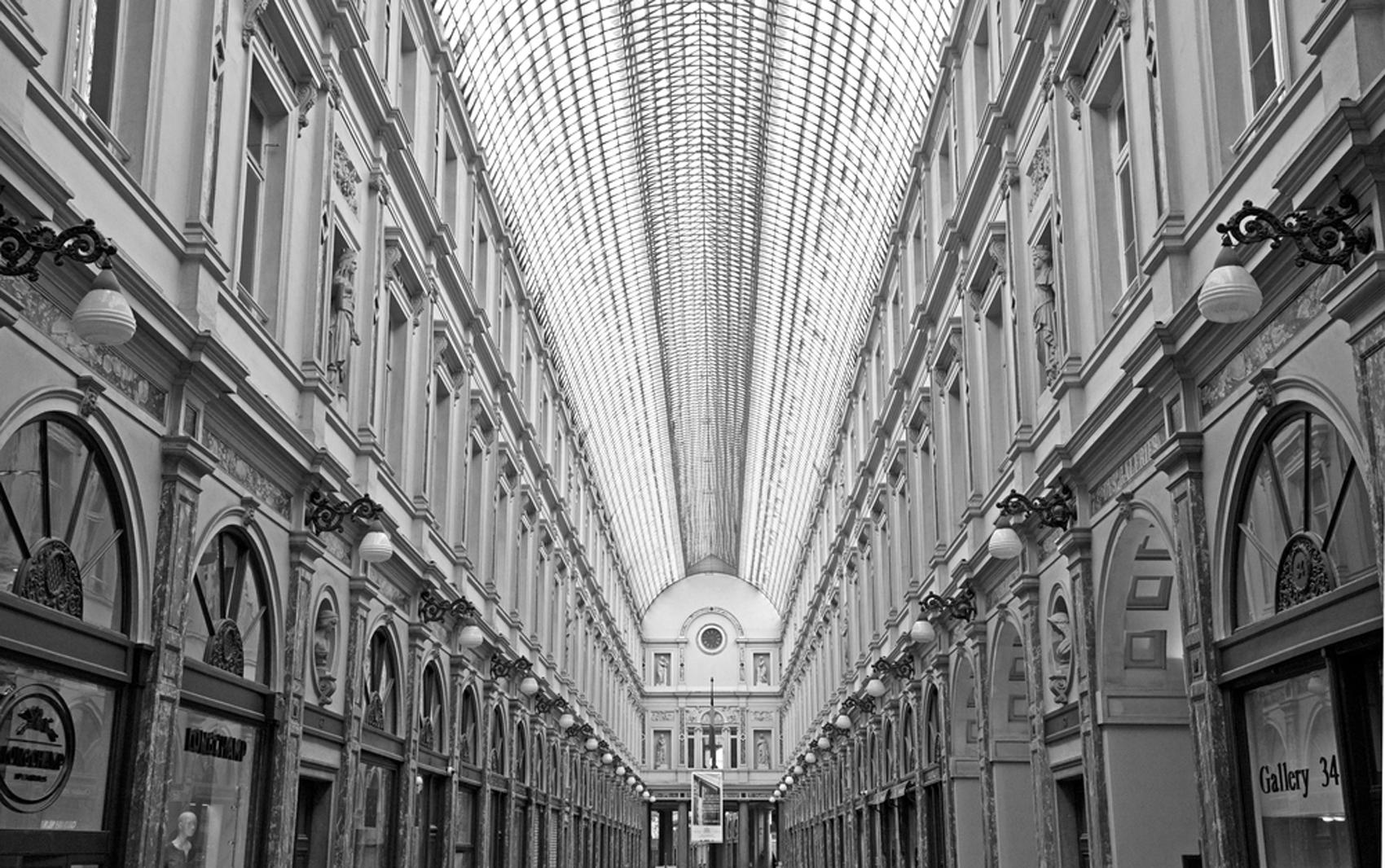 galleries-2